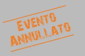 Convegno UNITI: annullato il Convegno previsto per Aprile 2020
