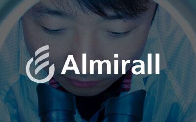 Almirall punta sulla dermatologia e fa suoi gli antiacne di Allergan.