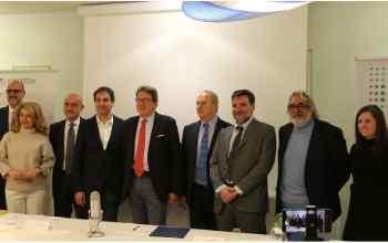 Terapia genica: a Modena nasce l'EB HUB per l'epidermolisi bollosa