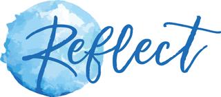 Reflect: sperimentazione clinica per l' Ittiosi Lamellare